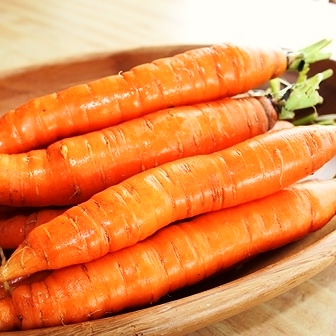 Featherstone farm carrots.jpg