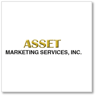 Asset Marketing Services, Inc.