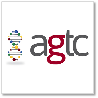 Applied Genetic Technologies