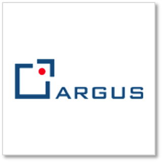 Argus Information and Advisory Services