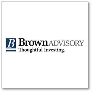 Brown Advisory Management