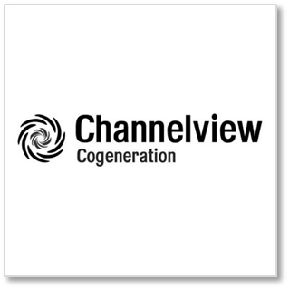 Channelview Cogeneration