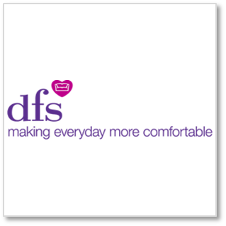 DFS Furniture Company