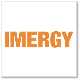 Imergy Power Sytsems