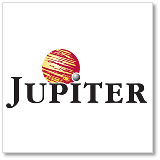 Jupiter Investment Management