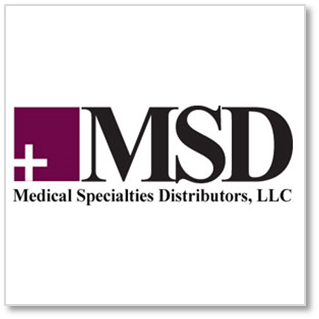 Medical Specialties Distributors