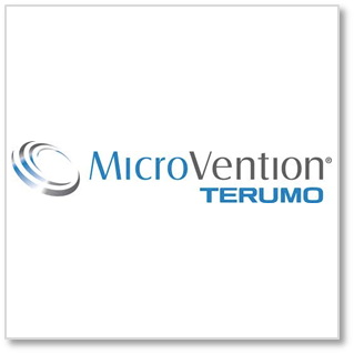MicroVention