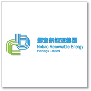 Nobao Renewable Energy