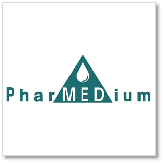 PharMEDium Healthcare