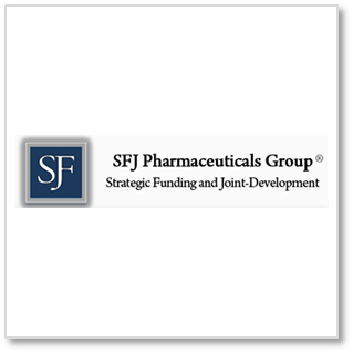 SFJ Pharmaceuticals