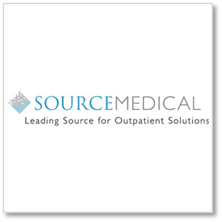 Source Medical Solutions
