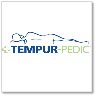 Tempur-Pedic International