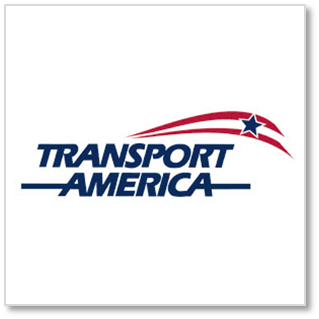 Transport Corporation of America