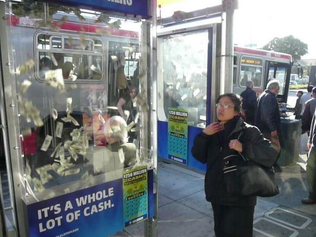 Moneyspray transit c1.jpg