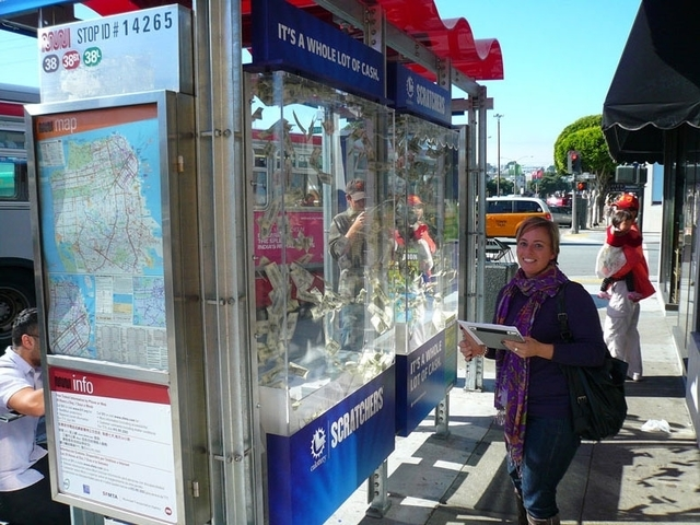 Moneyspray transit c2.jpg