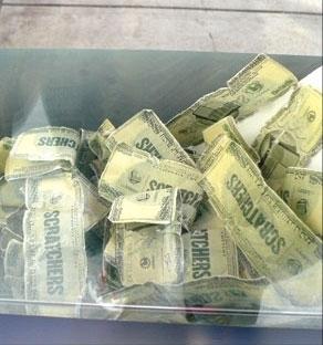 Moneyspray transit c3.jpg