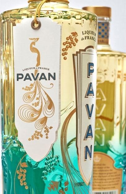 Pavan c1.jpg