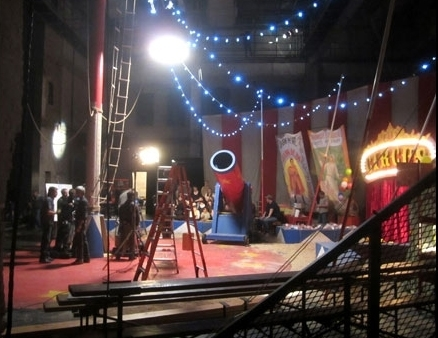 Circus c7.jpg