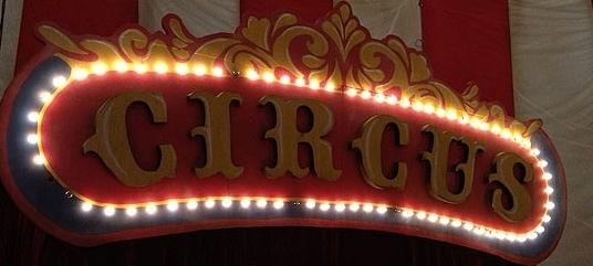 Circus c8.jpg