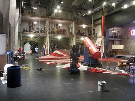Circus c10.jpg