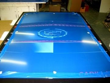 Cadillactransit c4.jpg