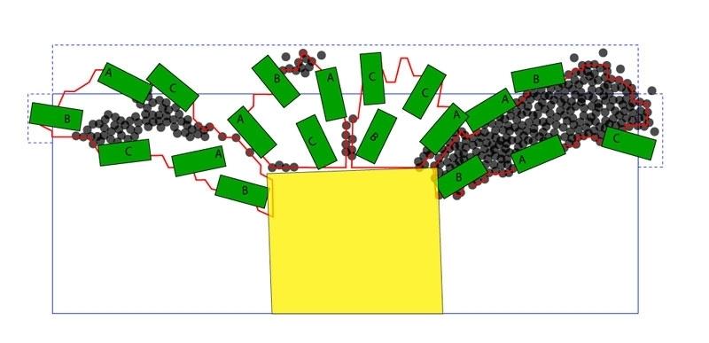Calotto moneybillboard c3.jpg