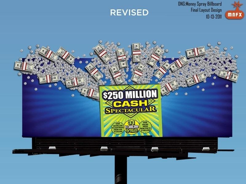 Calotto moneybillboard c2.jpg