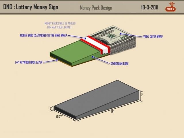 Calotto moneybillboard c8.jpg