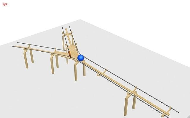 Goldberg c2.jpg