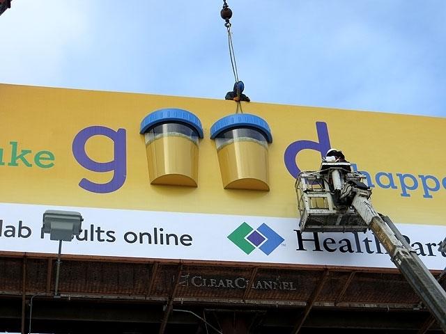 Hp pee billboard c2.jpg
