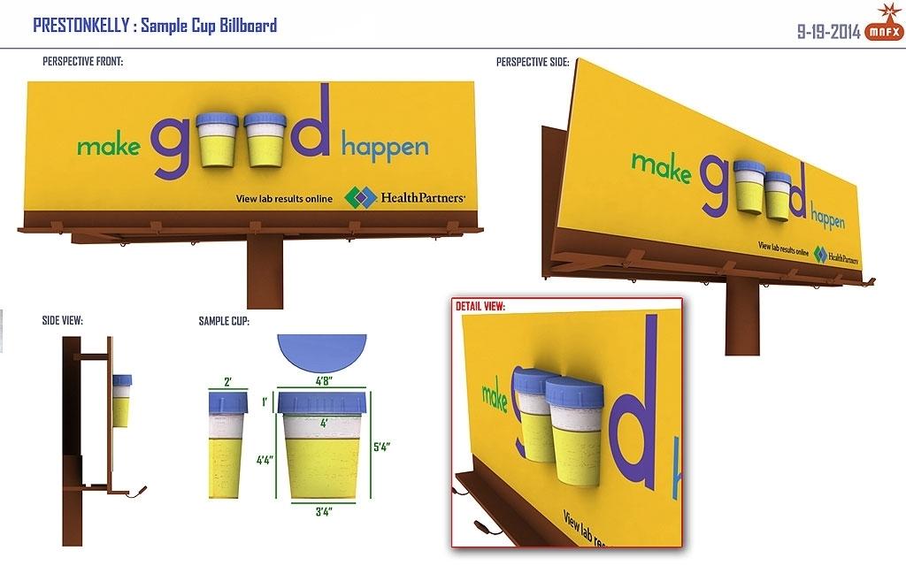 Hp pee billboard c1.jpg