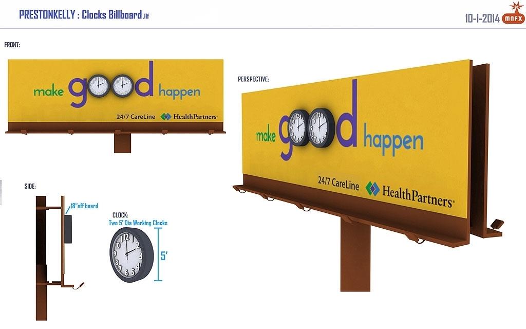 Hp clock billboard c1.jpg