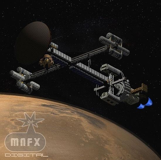 Marsone c4.jpg