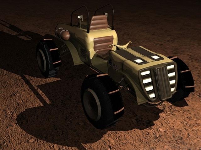 Marsone c8.jpg