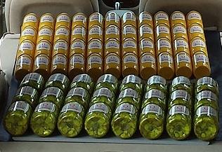 Copy of myburger c1.jpg