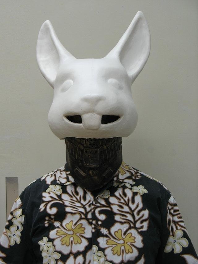 Rabbithead c5.jpg
