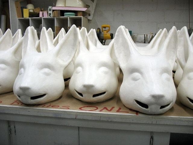 Rabbithead c2.jpg