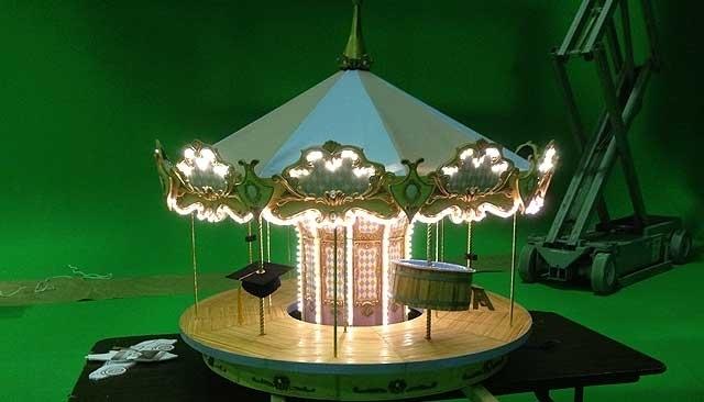 Carousel c1.jpg