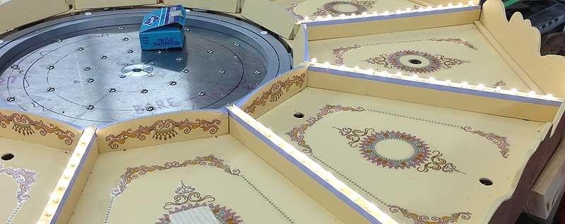 Carousel c10.jpg