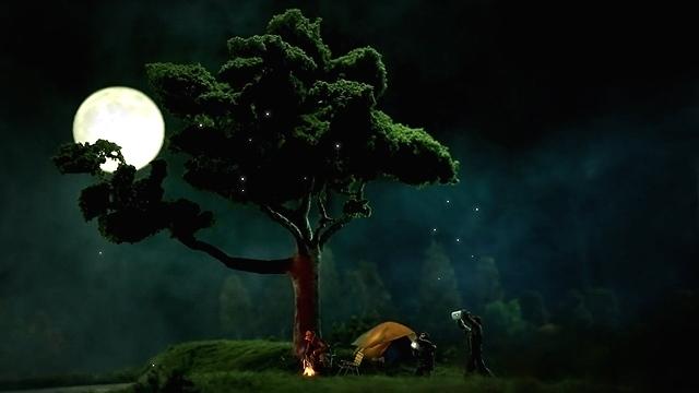 Treebug1 640ts.jpg