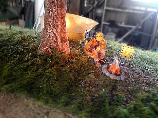 Treebug c10.jpg