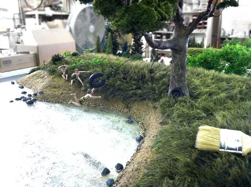 Treebug c11.jpg
