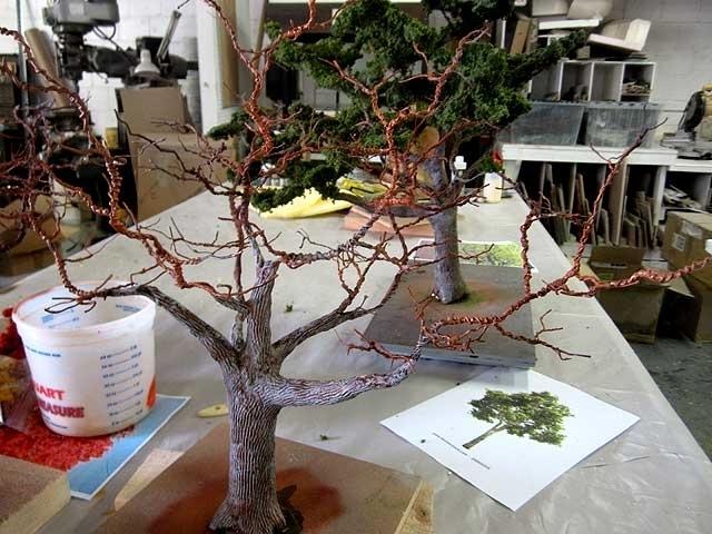 Treebug c7.jpg