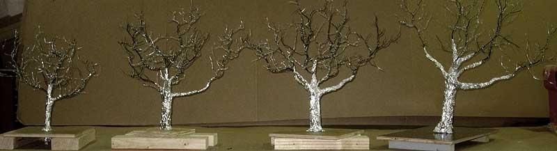 Treebug c1.jpg