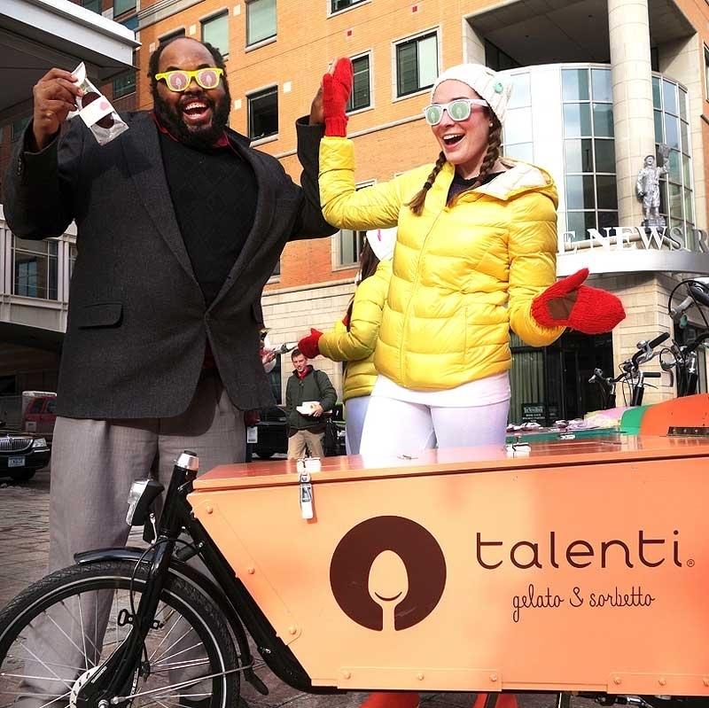 Talenti bikes c3.jpg