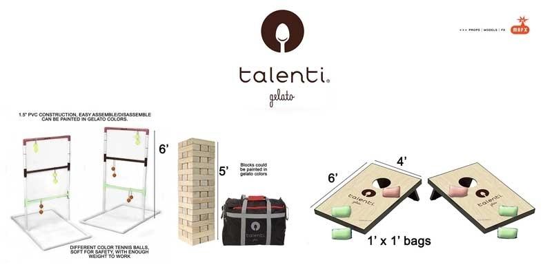 Talenti yard c8.jpg