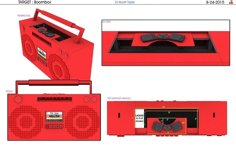 Boombox c2.jpg
