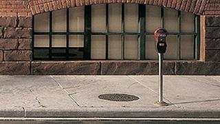 Skatewave 'street'