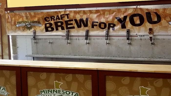 MN Craft Brewer's Guild