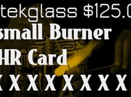 B_small_burner_punch_card_thumb